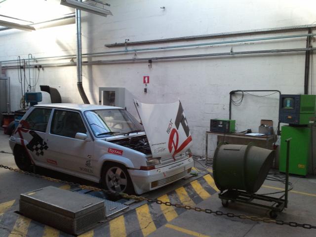 secteur automobile du lyc e saint joseph de nevers f vrier 2011. Black Bedroom Furniture Sets. Home Design Ideas