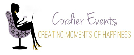 Cordier Events