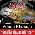 http://www.humaliwalayazadar.com/2015/06/adnan-khawaja-nohay-2016.html