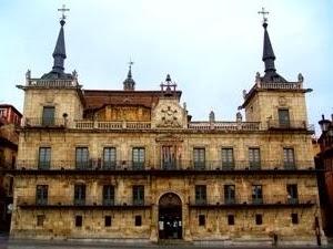 destinados 500.000 euros para crear empleo en Castilla y León