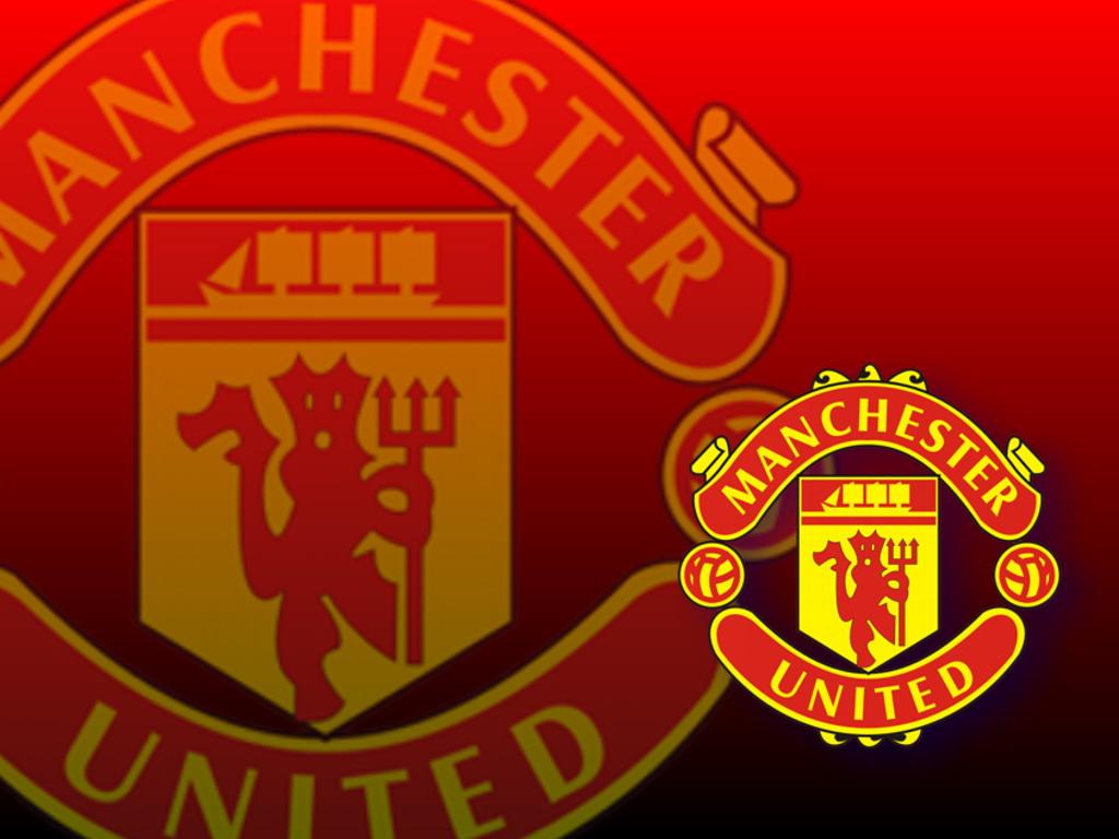 http://3.bp.blogspot.com/-n9ZlayGjg94/UIGCR5xqE-I/AAAAAAAAFsc/qRiLzzrODo8/s1600/Manchester+United+hd+Wallpaper+2012-2013+1.jpg