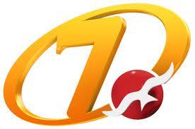 Canal 7 Mazatlan de Mexico en vivo