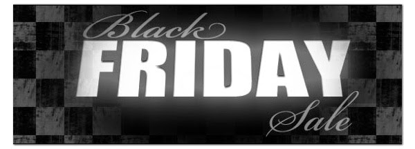 Beachbody Black Friday Sale, www.HealthyFitFocused.com