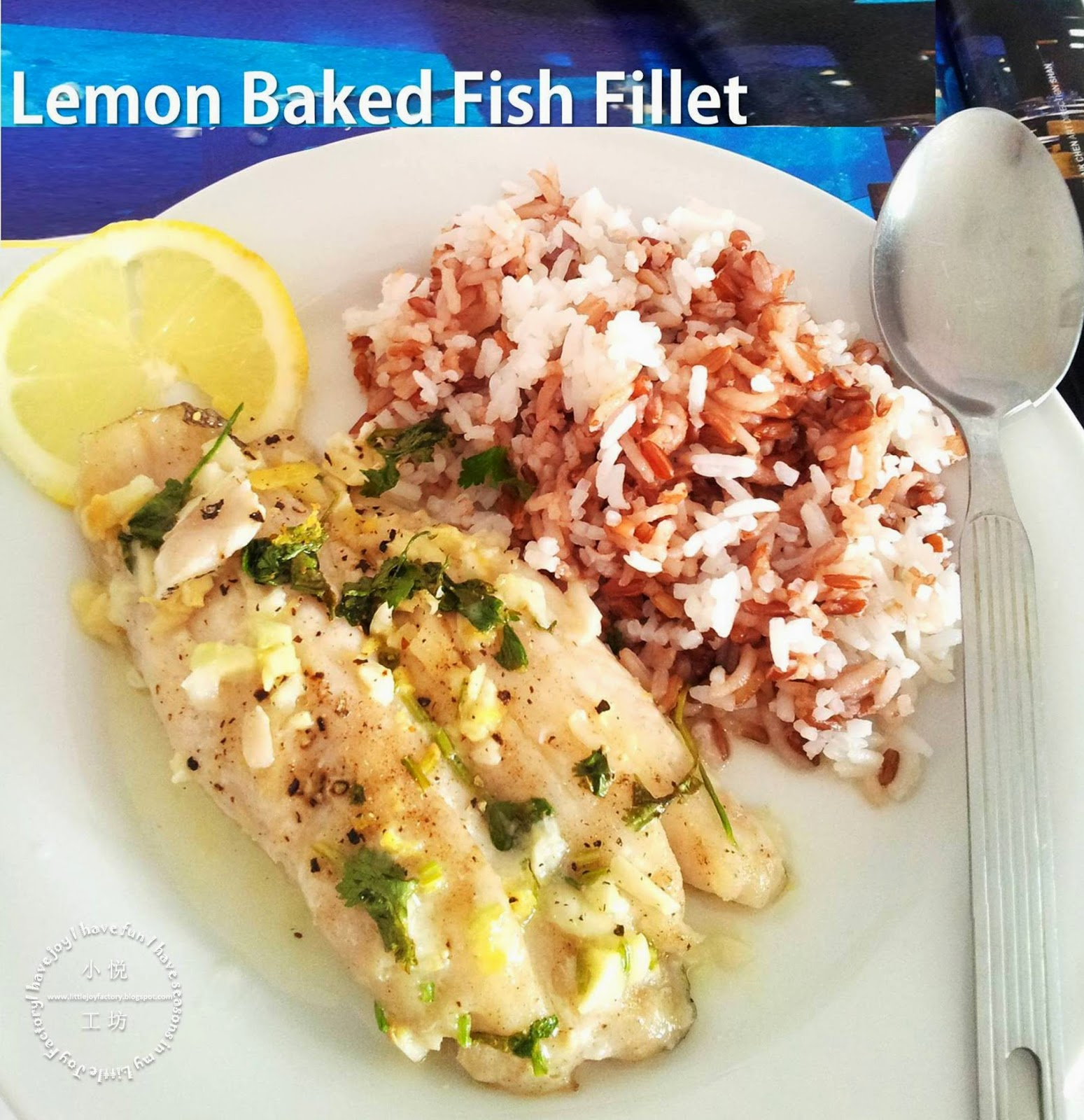 how to cook grouper fillets in oven