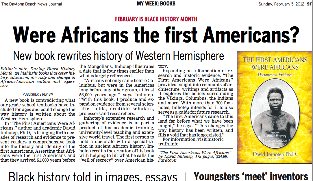 a historical overview of the african american race essay African american essays being african american has never been easy white america has always been stereotypical of black people, although blacks have shaped american history through inventions, sports, and political science.