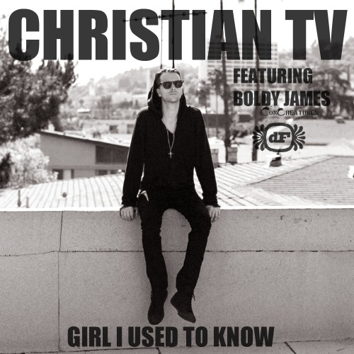 villa nueva single christian girls How to attract a christian girl  meeting her parents when you're dating her is a big deal, and it will probably happen the first time you take her out.