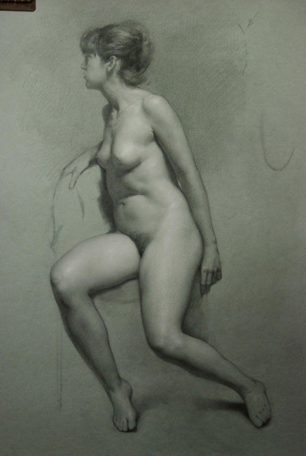 Female nude pencile hentai kinky sexgirls