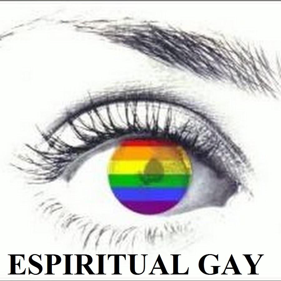 Espiritual GAY Ecuador