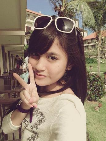 Nah itu dia beberapa Foto Nabilah JKT48 yang bisa mimin sampaikan  Foto Jkt48 Terlengkap