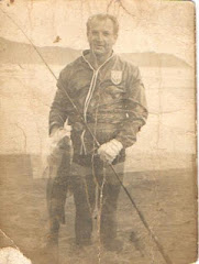 José Altheman