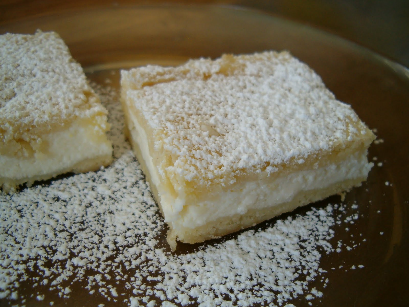 Pies with cottage cheese: a recipe with a photo