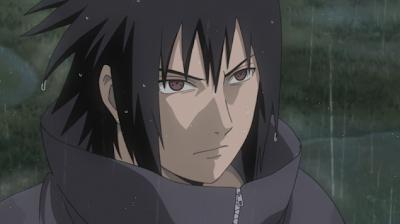 Naruto+Shippuden+Episode+331+Subtitle+Indonesia Naruto Shippuden Episode 331 [ Subtitle Indonesia ]