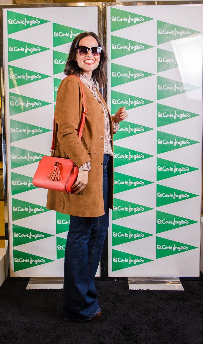 coat_3