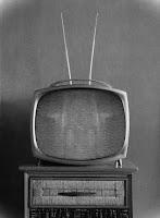 Programas de radio y T.V.