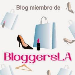 ¿Tienes un blog en castellano? Únete!