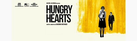 hungry hearts-ac kalpler