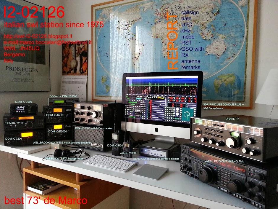 SWL I2-02126