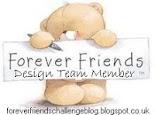 I'm DT member ^_^
