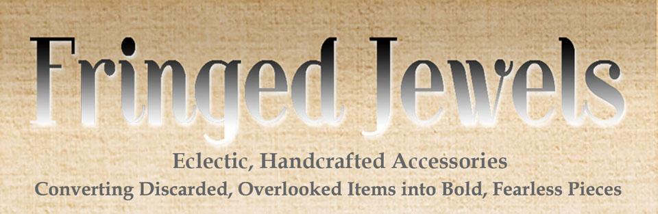 Fringed Jewels