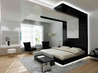 How To Choose An Interior Designer Or Redecorator