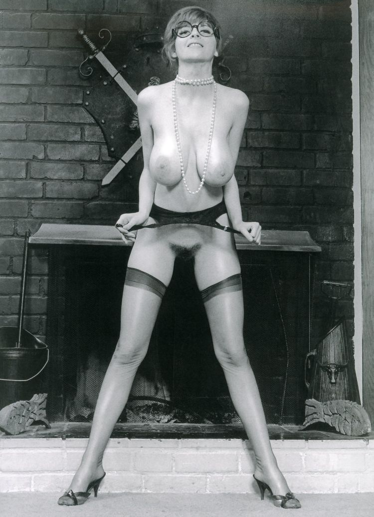 Эротика женщин в 30 лет 13 фотография
