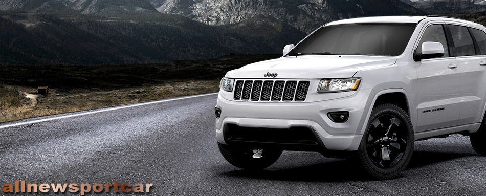 2017 jeep grand cherokee 2017 jeep grand cherokee interior design. Black Bedroom Furniture Sets. Home Design Ideas