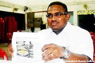 Ketua Pemuda Umno Pulau Pinang, Shaik Hussein Mydin mengesahkan tidak akan bertanding dalam pilihan raya umum akan datang kerana beliau mempunyai tugas yang lebih
