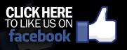 JOIN TACK-TWO ON FACEBOOK