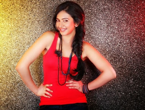 Yaariyan Fame Heroine Rakul Preet Singh HD Wallpapers Free Download