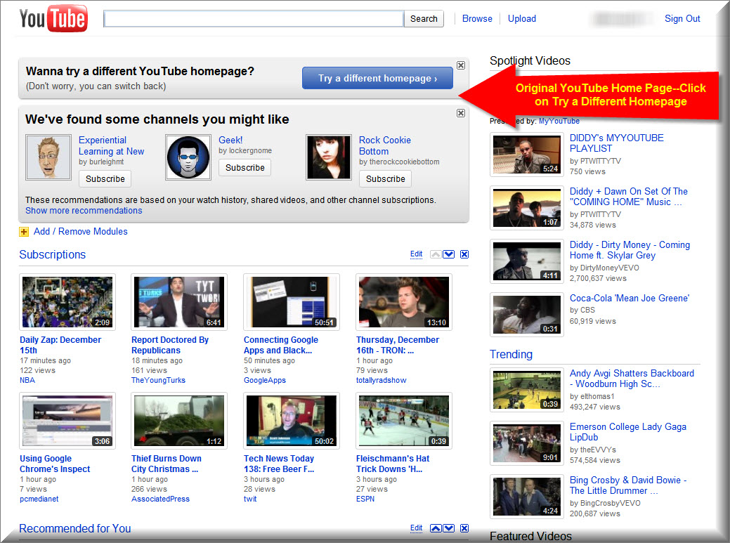 Youtube Video Lucu Terbaru Terpopuler