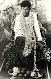 Bhagwan Shri Sathya Sai Baba