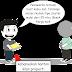 Mitos Belajar Di Musim Ujian