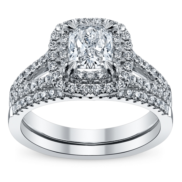 Wedding Ring Hotline 13 Epic Planning To Propose On