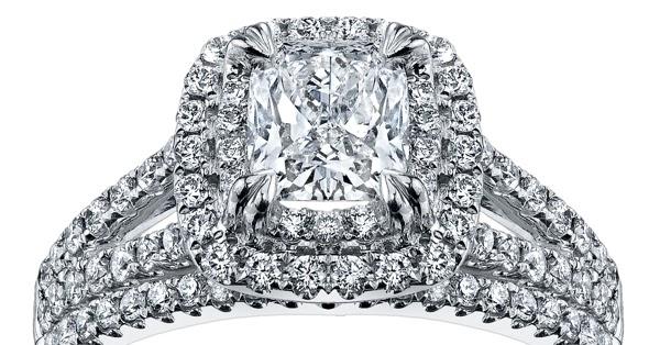 Wedding Ring Hotline 32 Cool I Love Las Vegas