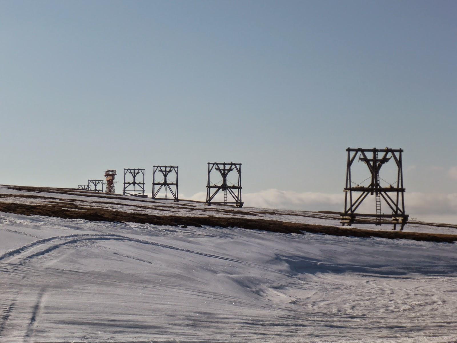 norske pofilmer verdens største rompe