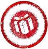 Vols fer un regal?