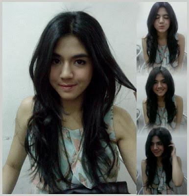 http://meletusblog.blogspot.com/
