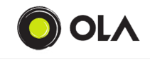 OLA Feast: Exclusive discounts at your favorite restaurants in Bhubaneswar