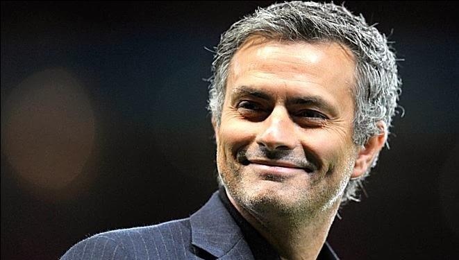 Mourinho targets 10-0 win over Galatasaray