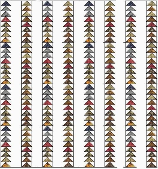 http://3.bp.blogspot.com/-n9n8nR5RL-Y/VPnWJfGEk_I/AAAAAAAA4M8/4dyovIlpDa8/s1600/flying%2Bgeese%2Bwhite.BMP
