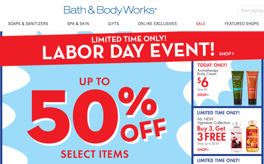 Complete coverage of Burlington Coat Factory Black Friday Ads & Burlington Coat Factory Black Friday deals info.
