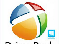 Download DriverPack Solution 15.8 Full Final Terbaru Gratis