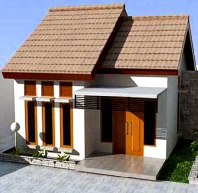 Kumpulan Gambar Rumah Minimalis Sederhana dan Elegan Trend 2015 & Desain Rumah Sederhana Minimalis