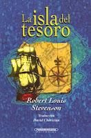 Descargar la isla del tesoro de stevenson en epub y pdf gratis