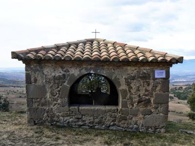 ANTIC COMUNICADOR, RELIGIOS SEGLE XVIII