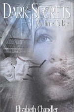 Watch Dark Secrets 1997 Megavideo Movie Online