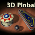 Trick to cheat Windows XP 3D Pinball
