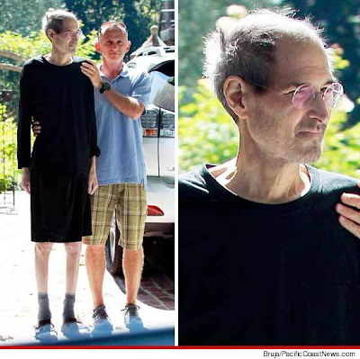 steve+jobs+son+hali