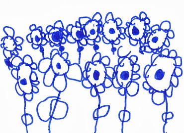 Flores da Joana