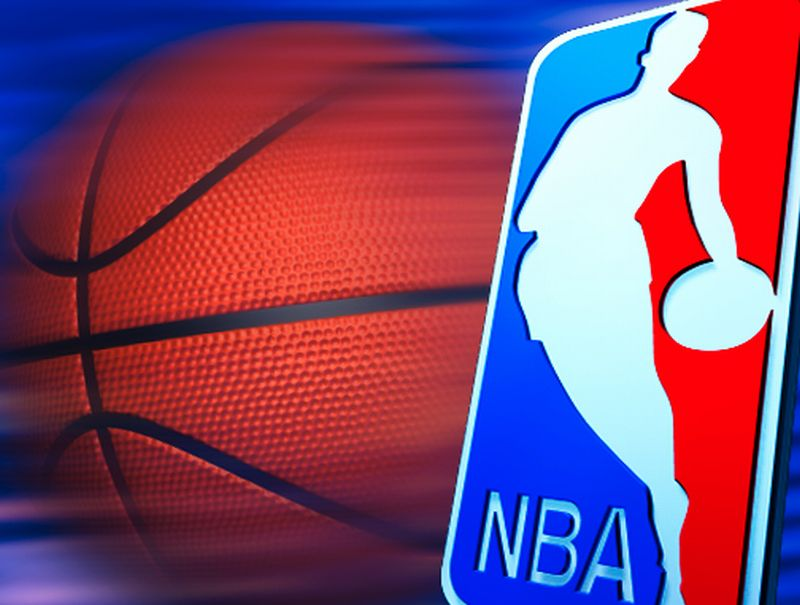 the nba s two most legendary franchises squared off in an epic nba ...